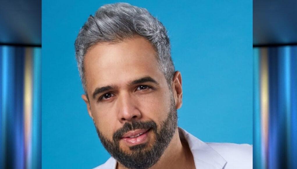 Rafael Ciarcia Walo
