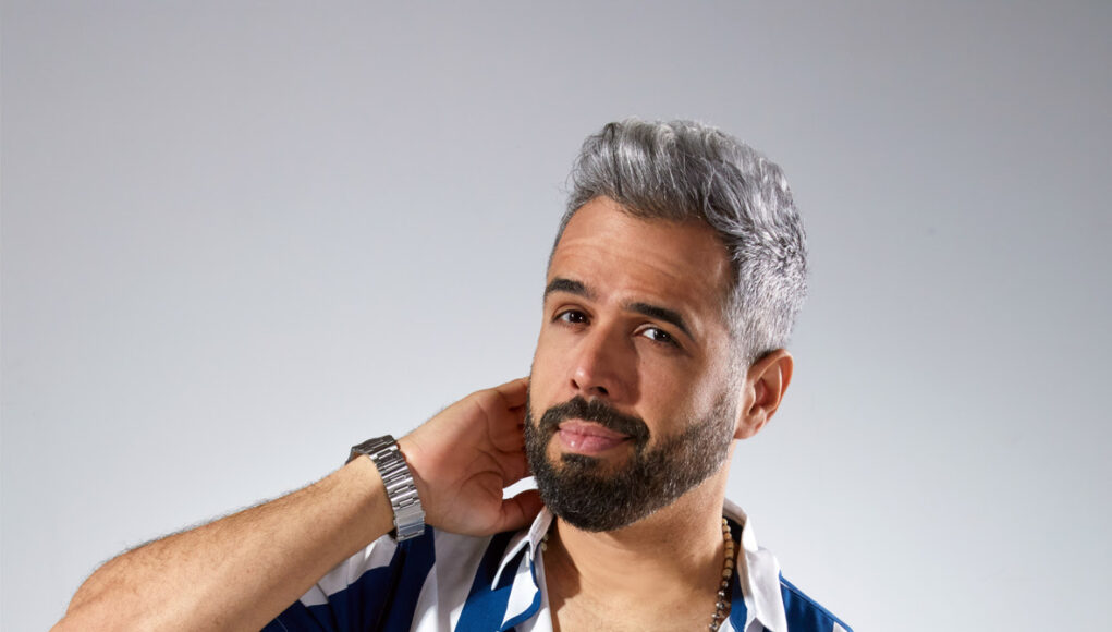 Ivan Rodriguez Sandoval