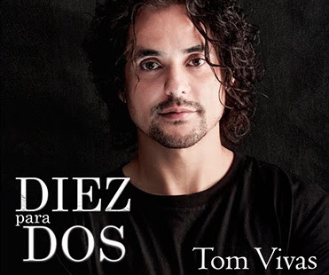 Tom Vivas