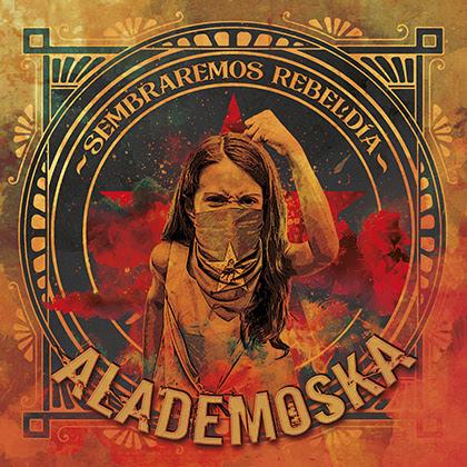 Alademoska