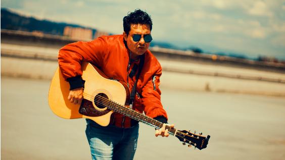 Alejo Cruz
